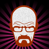 Play xD -Which Character Are You for Breaking Bad 1.0.1