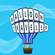 Balloon Traveler 1.0.1