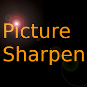 Picture Sharpen 1.0