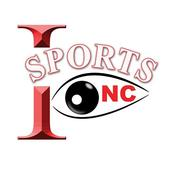 iSportsNC
