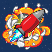 Free Space Battle 1.2