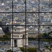 Image Slide Puzzle 1.1