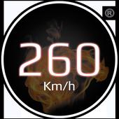 Speedmeter 2.0