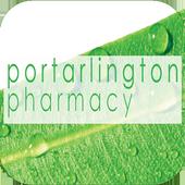 Portarlington Pharmacy IRE
