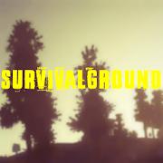 SURVIVALGROUND: Last 1.1.3