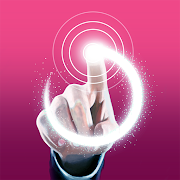 Impossible Draw 1.9.1