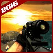 Elite Killer Epic ; SniperiStone GamesAction