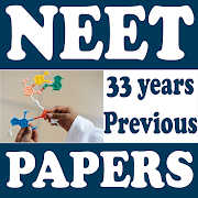 MARROW - Gold standard for NEET PG 5 9 9 APK Download