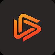 iSunVideo - 線上影視平台 1.2.9