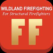 Wildland Firefighter 4ed, FF 1.0