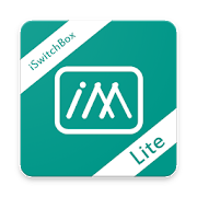iSwitchBox Lite 3.2