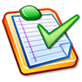 English Grammar quiz (EGQ) 3.1.0