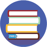 Free Books Discovery 1.5.2