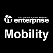 IT-Enterprise.Mobility 2018.12.26