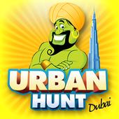 Urban Hunt Dubai 1.2
