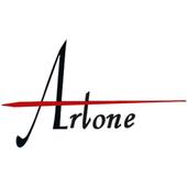 ARTONE MIC 1.3