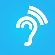 Petralex Hearing Aid App 3.4.6