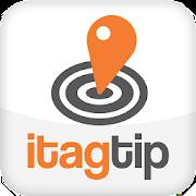 iTagTip 1.0.96