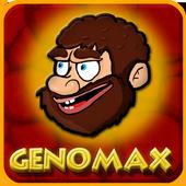 Italike GENOMAX 1.0