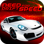 Need For Drift Speed 1.0.0
