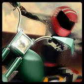 Bike King 1.1