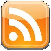 News Hub