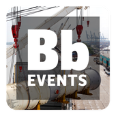 Breakbulk Events 2016/17 v2.7.8.6