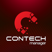 Contech Manager 0.0.91