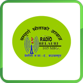 Radio Belauri 1.3