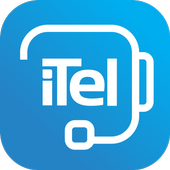 iTel Connect 5.2.4