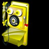 Whistle Mobile Finder 1.0