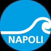 Itinerari-di-Napoli