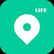 NearLife - イベントなど共有できる匿名掲示板アプリ 1.2.0