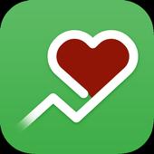 iCardio 3 GPS Heart Rate Trainer