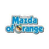 Mazda Of Orange 3.6