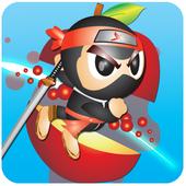 Fruit Samurai Free 1.2
