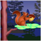 Squirrel pro 1.1