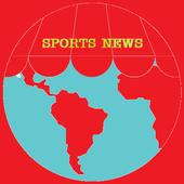 World Sports 2.0