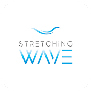 WAVE stretching 3.18.1-331.20190730.4