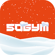 50 GYM 1.0