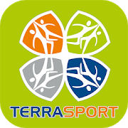 com.itrack.terrasportkz518519 icon