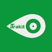 iTrakit 1.0.4