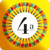 Cuchara y Tenedor Soria 2015 1.3
