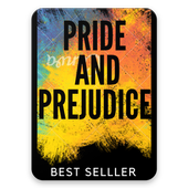 pride and prejudice:jane austen 4