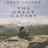 great gatsby free ebook 4