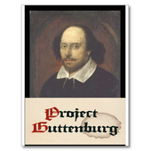 All novels William Shakespeare free 3
