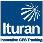 Ituran USA Activation App 1.99
