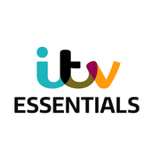 ITV Essentials 2.12.0