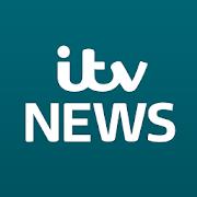 ITV News 1.2.7