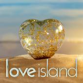 Love Island 1.0.6